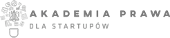logo_akademia_prawa